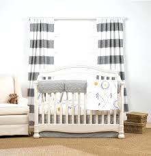 poka dot crib bedding polka dot crib bedding baby nursery bedding sets at home and interior
