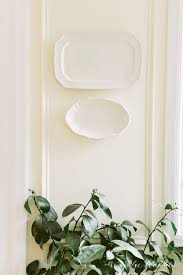 17 wall decor ideas