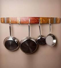 barrel stave pot rack with metal bands barrell reusewine alpine wine design outdoor finish wine barrel