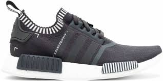 Adidas Shoes Size Chart Japan Adidas Nmd_r1 Japan Boost