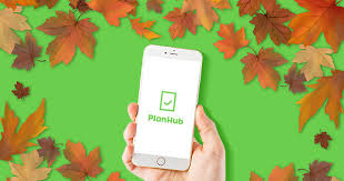 Cell Phone Plans Compare Find The Cheapest Prices Planhub