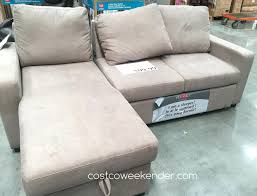 home theater seating costco black leather