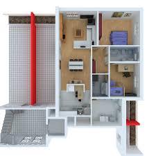 Interior Interior Design Astonishing 3d Room Design Free Software 3d