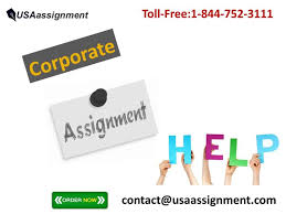 best corporate accounting assignment help images  corporate accounting assignment help
