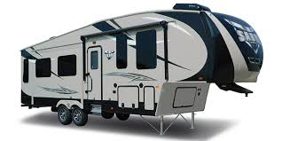 forest river rv unit spec results research on rvusa com