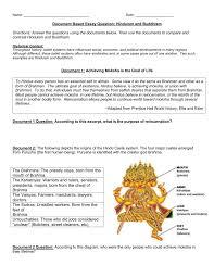 Jainism And Hinduism Venn Diagram Essay Hinduism Buddhism Jainism Quiz Www Bilderbeste Com