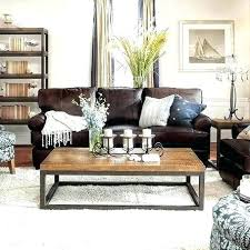 rugs that go with brown couch brown leather sofa decor best brown couch decor ideas on