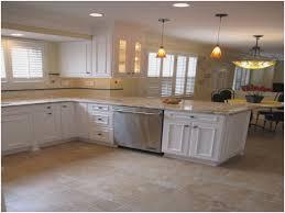 lovely kitchen floor ideas. Kitchen Floor Tile Ideas Lovely Floors And Cabinets For Porcelain