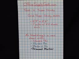 Graph Paper Notes Zlatan Fontanacountryinn Com