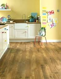 remove linoleum how to flooring black adhesive paper covers removing old tiles from concrete