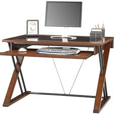 the best computer desks computer stories pertaining to amazing residence computer desks at staples prepare