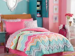 teen girls bedding. Fine Girls Girls Bedroom Teen Bedding Sets Neat Of Crib Intended  For Bed On L