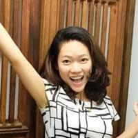 Tumy Nguyen - Strategic Finance - Intuit | LinkedIn