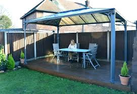 how to hang outdoor curtains waterproof outdoor curtains gazebo design home depot how to hang for