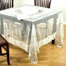 90 inch round tablecloth round tablecloths inches inches tablecloth round tablecloth inches