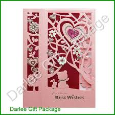 Handmade Greeting Cards For New Year Paper New Year Greeting Card
