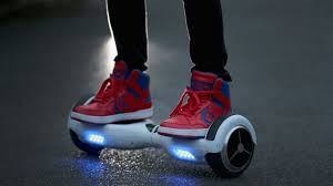 Real Working Hoverboard A Real Hoverboard Is Coming In 2016 Fortunecom