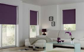 Roman Blinds For Kitchens Blinds For Kitchen With Modern Kitchen Blinds Lime Washed Wooden