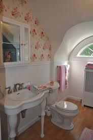 vintage bathroom tile samples