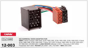land rover lander radio wiring diagram land bmw e36 stereo wiring harness wiring diagram and hernes on land rover lander radio wiring diagram