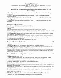 20 Retail Merchandiser Resume