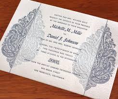indian mehendi wedding invitation gallery sunita invitations South Indian Wedding Cards indian mehendi wedding invitation gallery sunita invitations by ajalon south indian wedding cards