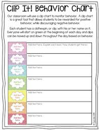 Editable Reward Chart Editable Reward Chart Magdalene Project Org