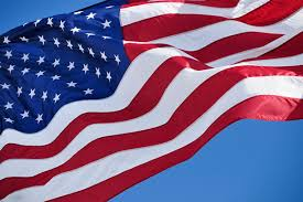 Image result for image of an american flag