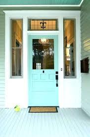 craftsman entry door craftsman exterior door front entry with regard to doors plan craftsman fiberglass entry