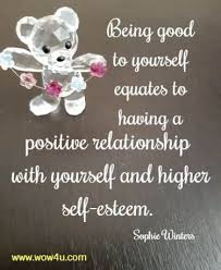 66 Relationship Quotes Inspirational Words Of Wisdom