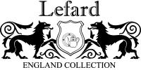LEFARD - купить товары бренда оптом в Москве | ТД Конвент