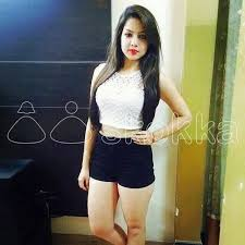 Top indian sexy call girls