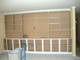 home entertainment furniture plans home entertainment centers entertainment center home theater solid wood entertainment center for