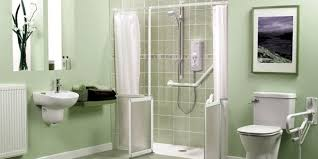 bathroom for elderly. Bathroom Modifications For Elderly \u0026 Disabled E
