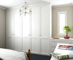 pull out baskets for kitchen cupboards wood sliding closet doors with mirrors large door wardrobe systems