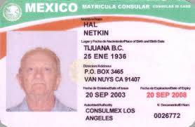 License Get Auto – With A I Insurance Can Citywide Mexican Blog Driver's