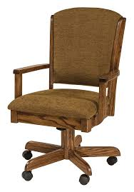 high tech office chair. Discover The Morris Amish Desk Chair For A Fabric Upholstered Or Leather Office Chair. Comfortable, Prestigious And Durable Furniture. High Tech C