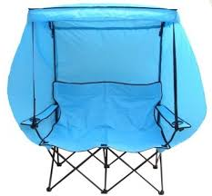 folding lawn chairs canopy lawn chairs and loungers chair canopy