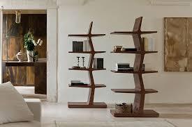 modern bookshelves furniture. Modern Bookshelf Design Bookshelves Furniture
