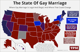 gay marriage should be legal essay should gay marriage be gay marriage should be legal essay