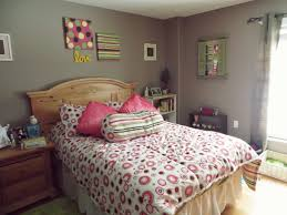 diy teen bedroom ideas tumblr. Brilliant Teen Namely Original Diy Teen Girl Room Decor Teenage Designs Tumblr Furnitur  Medium Size  To Bedroom Ideas