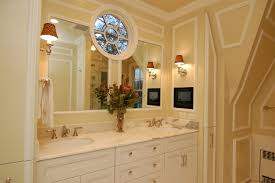 double sink bathroom mirrors. Bathroom White Framed Mirrors Furniture Dining Double Sink .