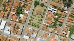 imagem de Mortugaba Bahia n-16