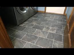 tarkett vinyl tarkett vinyl tile flooring
