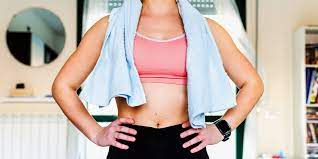 20 best fitness programs to try