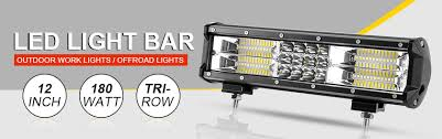detail feedback questions about offroad led light bar work light offroad led light bar work light wiring harness relay cable kit wiring switch for 12 22 32 42 50 52 inch 72w 120w 180w 240w 300w