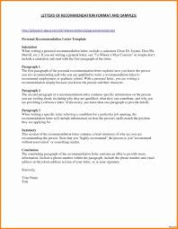 Sales Resume Examples Fresh Skills Summary For Resume Examples ...