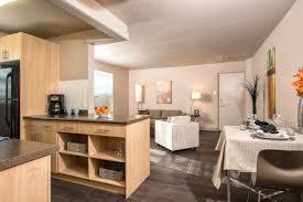 One Bedroom Apartment Winnipeg Cost