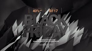 Vitaly Design Promo Code Black Friday Cyber Monday 2017 Promo Codes Live Update