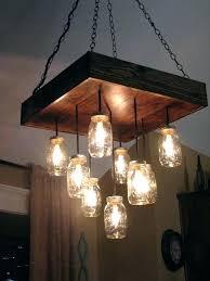 outdoor hanging lights designs solar diy led lighting hangin